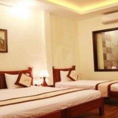 Отель Thien Tan Homestay Hoi An Вьетнам, Хойан - отзывы, цены и фото номеров - забронировать отель Thien Tan Homestay Hoi An онлайн фото 2