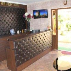 Отель Cabana Beach Club Complex фото 18