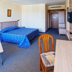 DAS Club Hotel Sunny Beach All Inclusive комната для гостей фото 4