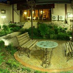 Отель Платан Узбекистан, Самарканд - отзывы, цены и фото номеров - забронировать отель Платан онлайн