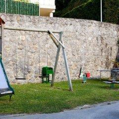 Отель Apartamentos Los Arces детские мероприятия