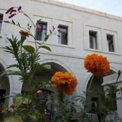 Safran Cave Hotel Турция, Гёреме - отзывы, цены и фото номеров - забронировать отель Safran Cave Hotel онлайн