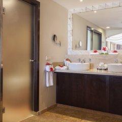 Отель Majestic Elegance Пунта Кана ванная фото 2