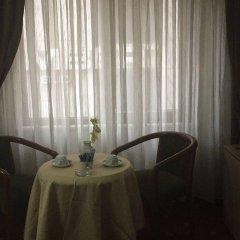 Büyük Şahinler Турция, Стамбул - 13 отзывов об отеле, цены и фото номеров - забронировать отель Büyük Şahinler онлайн фото 2
