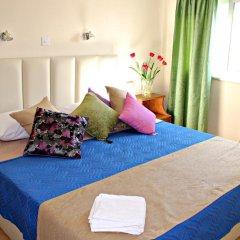 Апартаменты Maria Zintili Apartments детские мероприятия