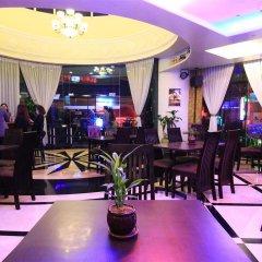 Отель Oxford Suites Makati Филиппины, Макати - отзывы, цены и фото номеров - забронировать отель Oxford Suites Makati онлайн развлечения