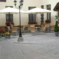 Гостиница Reikartz Dworzec Львов фото 2