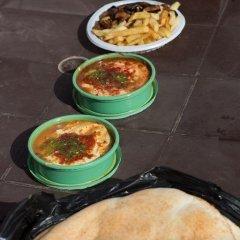 Отель Why not bedouin house Иордания, Вади-Муса - отзывы, цены и фото номеров - забронировать отель Why not bedouin house онлайн фото 29