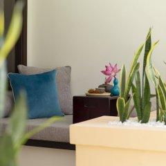 Отель Anantara Hoi An Resort удобства в номере