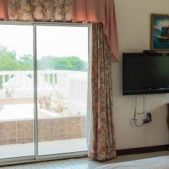 Отель Seacrest Beach Hotel Ямайка, Монастырь - отзывы, цены и фото номеров - забронировать отель Seacrest Beach Hotel онлайн фото 2