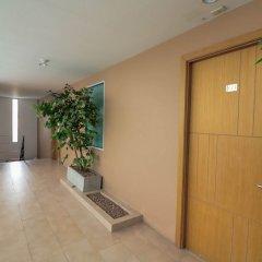 Отель Nida Rooms Thonglor 25 Alley Jasmine Бангкок интерьер отеля фото 3