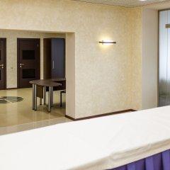 Гостиница Меридиан сауна