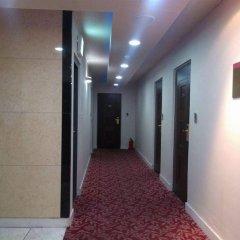 Отель Noble Hotel Южная Корея, Сеул - отзывы, цены и фото номеров - забронировать отель Noble Hotel онлайн интерьер отеля