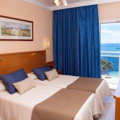 Hotel Ses Figueres комната для гостей фото 3