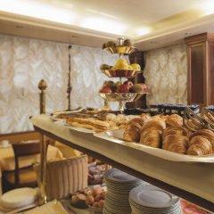 Отель Kette Италия, Венеция - отзывы, цены и фото номеров - забронировать отель Kette онлайн питание фото 2