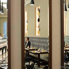 Отель Ibis Deira City Centre Дубай питание фото 2