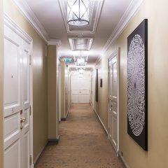 Отель Telegraaf Эстония, Таллин - 2 отзыва об отеле, цены и фото номеров - забронировать отель Telegraaf онлайн фото 16