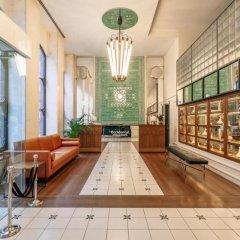 Occidental Pera Istanbul Турция, Стамбул - 2 отзыва об отеле, цены и фото номеров - забронировать отель Occidental Pera Istanbul онлайн развлечения