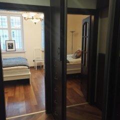 Отель Apartamenty Gdansk - Ducha III ванная фото 2