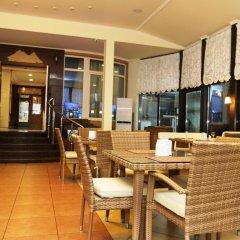 Отель Кавказ Сочи питание фото 3