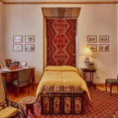 Отель Вилла Карс Армения, Гюмри - отзывы, цены и фото номеров - забронировать отель Вилла Карс онлайн фото 2