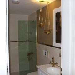 ch Azade Hotel Турция, Кайсери - отзывы, цены и фото номеров - забронировать отель ch Azade Hotel онлайн ванная