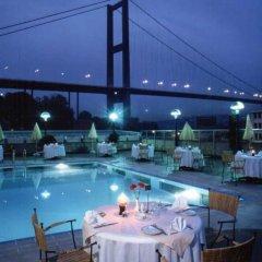 Ortakoy Princess Hotel Турция, Стамбул - 2 отзыва об отеле, цены и фото номеров - забронировать отель Ortakoy Princess Hotel онлайн фото 2