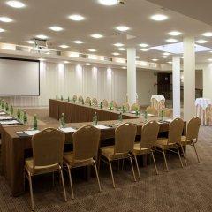 Отель Mamaison Hotel Le Regina Warsaw Польша, Варшава - 12 отзывов об отеле, цены и фото номеров - забронировать отель Mamaison Hotel Le Regina Warsaw онлайн фото 9
