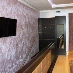 Отель Avan Plaza Армения, Ереван - отзывы, цены и фото номеров - забронировать отель Avan Plaza онлайн комната для гостей