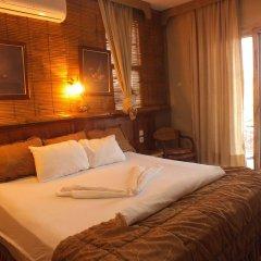 Sato Hotel комната для гостей фото 2