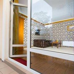 Апарт-отель Клумба на Малой Арнаутской Одесса в номере фото 2
