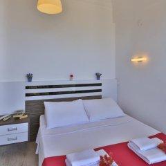 Antiphellos Pansiyon Турция, Каш - отзывы, цены и фото номеров - забронировать отель Antiphellos Pansiyon онлайн