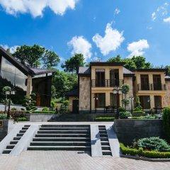 Отель Элегант(Цахкадзор) Армения, Цахкадзор - отзывы, цены и фото номеров - забронировать отель Элегант(Цахкадзор) онлайн фото 7