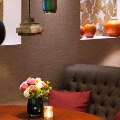 Clarion Collection Hotel Wellington интерьер отеля фото 3
