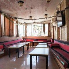 Palm Hostel Израиль, Иерусалим - отзывы, цены и фото номеров - забронировать отель Palm Hostel онлайн питание фото 3