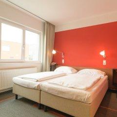 Отель 7 Days Premium Wien Вена комната для гостей фото 2