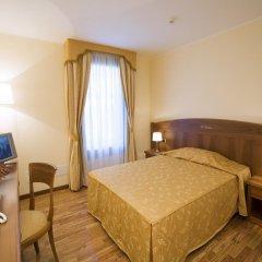 Отель PURLILIUM Порчиа комната для гостей фото 3