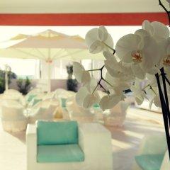 Отель Dune Болгария, Солнечный берег - отзывы, цены и фото номеров - забронировать отель Dune онлайн помещение для мероприятий