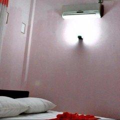 Отель Asiri apartments Шри-Ланка, Негомбо - отзывы, цены и фото номеров - забронировать отель Asiri apartments онлайн сейф в номере