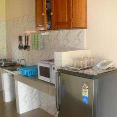 Отель Accra Lodge Тема фото 3