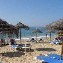 Отель Aqua Pedra Dos Bicos Design Beach Hotel - Только для взрослых Португалия, Албуфейра - отзывы, цены и фото номеров - забронировать отель Aqua Pedra Dos Bicos Design Beach Hotel - Только для взрослых онлайн фото 4