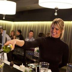 Отель Sepia Канада, Квебек - отзывы, цены и фото номеров - забронировать отель Sepia онлайн гостиничный бар