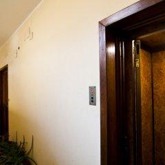 Отель Villa Aquari Cozy Apartment Италия, Рим - отзывы, цены и фото номеров - забронировать отель Villa Aquari Cozy Apartment онлайн интерьер отеля