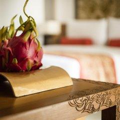 Отель Angsana Villas Resort Phuket комната для гостей фото 4