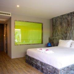 City Dance Hotel комната для гостей фото 3