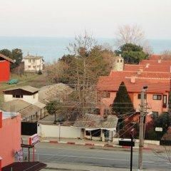 Caner Pansiyon Турция, Текирдаг - отзывы, цены и фото номеров - забронировать отель Caner Pansiyon онлайн фото 21