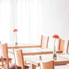 Отель Elegance Playa Arenal III в номере фото 2