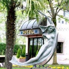 Отель Garden Италия, Ноале - отзывы, цены и фото номеров - забронировать отель Garden онлайн фото 5