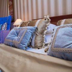 Гостиница Бутик-Отель Автор в Санкт-Петербурге - забронировать гостиницу Бутик-Отель Автор, цены и фото номеров Санкт-Петербург с домашними животными