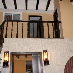 Отель 3 Xia Da Ren Hostel Китай, Сямынь - отзывы, цены и фото номеров - забронировать отель 3 Xia Da Ren Hostel онлайн интерьер отеля